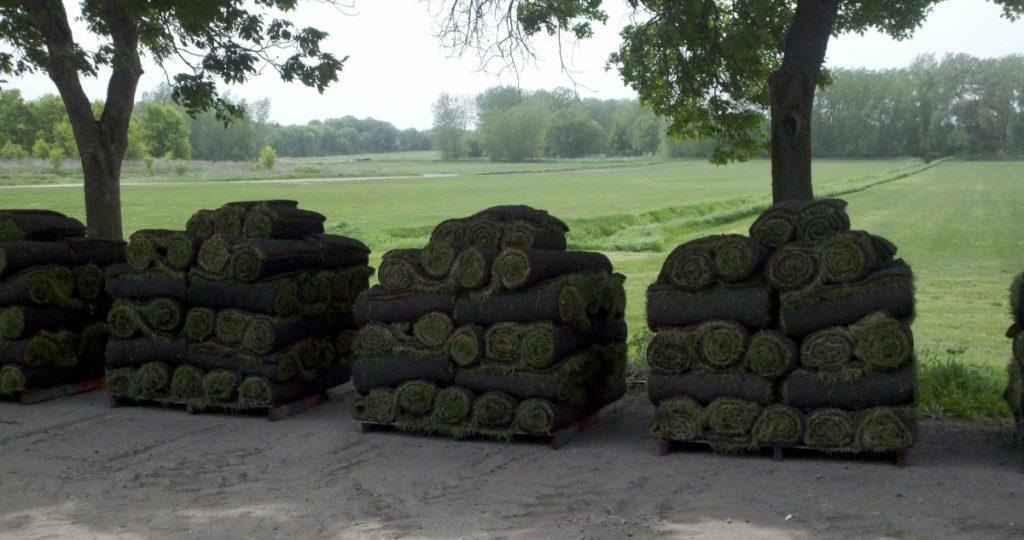 hd_sod_rolls_of_grass