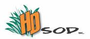 hd sod banner logo
